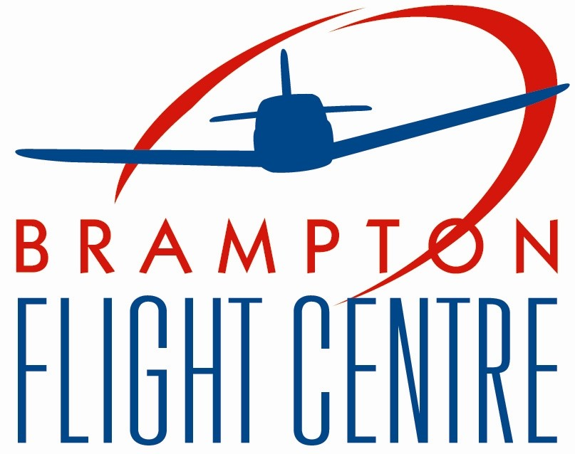 Brampton Flight Centre