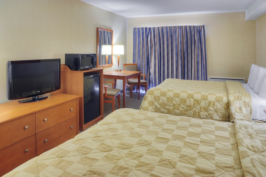 Comfort Inn - Pickering