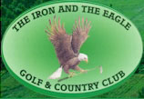 Iron &  Eagle Golf & Country Club