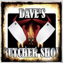 Dave's Butcher Shop