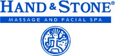 Hand & Stone Massage and Facial Spa, Whitby