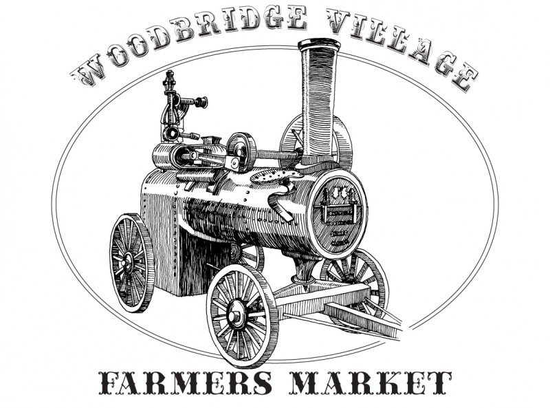 Woodbridge Village Farmers Market