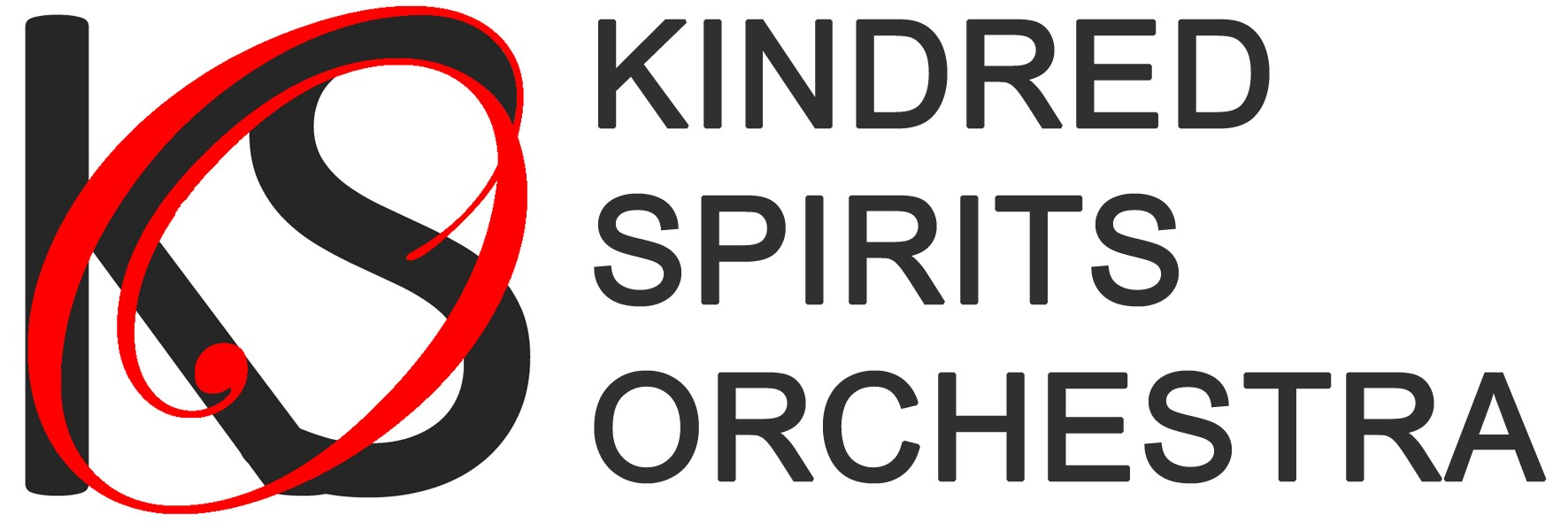 Kindred Spirits Orchestra