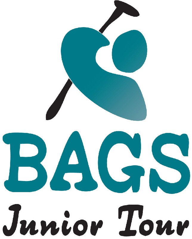BAGS Junior Golf Tour