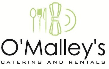 O'Malley's Catering and Rental Ltd.