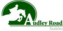 Audley Road Stables