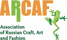 Association of Russian, Craft, Art  and Fashion