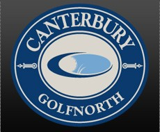 Canterbury Golf Club