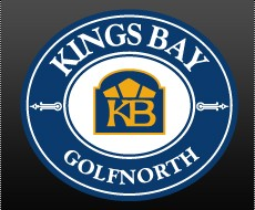 King's Bay Golf Club