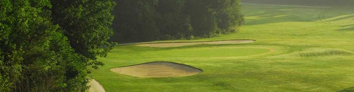 Orangeville Golf Club