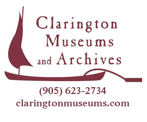 Clarington Museums and Archives