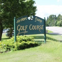 Hy-Hope Farm and Golf Course