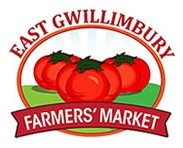 East Gwillimbury Farmers Market
