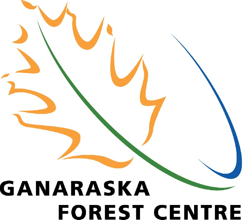 Ganaraska Forest Centre