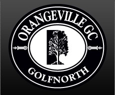 Orangeville Golf & Country Club