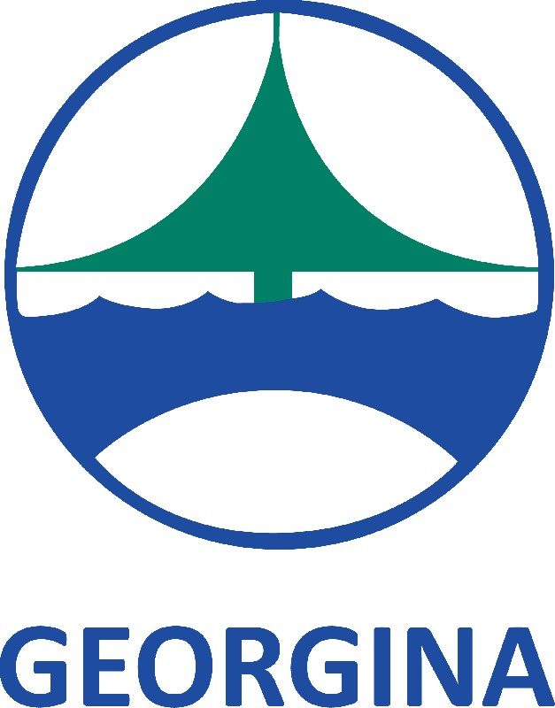 Town of Georgina Economic Development & Tourism Division