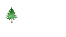 Pines of Georgina Golf Club