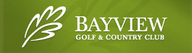 Bayview Country Club