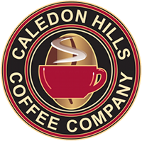 Caledon Hills Coffee Company Cafe & Grill