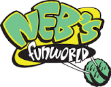Neb's Fun World