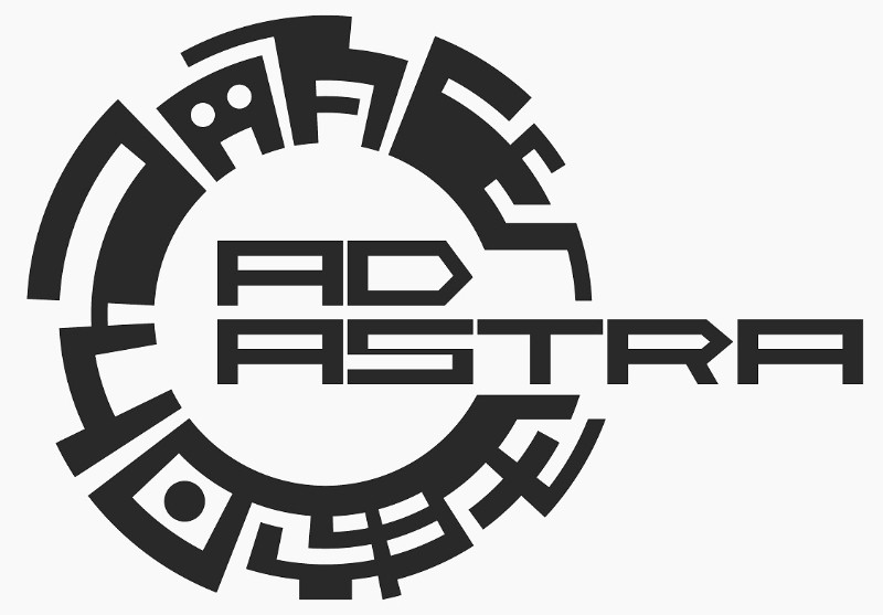 Ad Astra Society - Toronto's Premiere Fan-Run SF & Fantasy Event