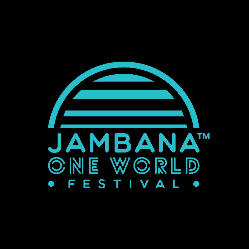 JAMBANA™ One World Festival