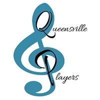 Queensville Players Theatre Group