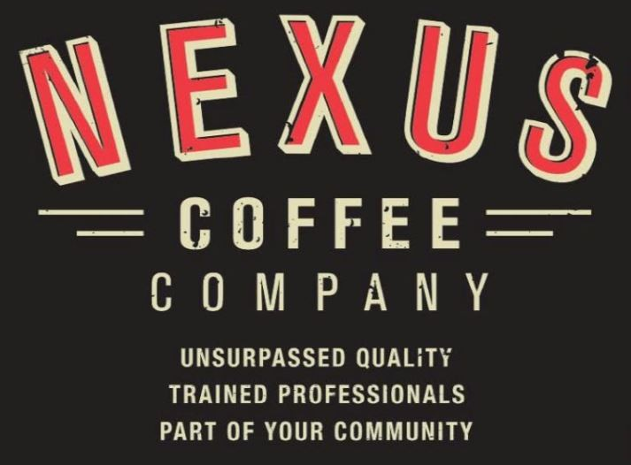 Nexus Coffee Company