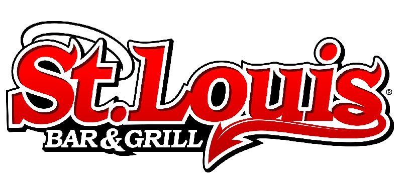 St Louis Bar & Grill - Maple