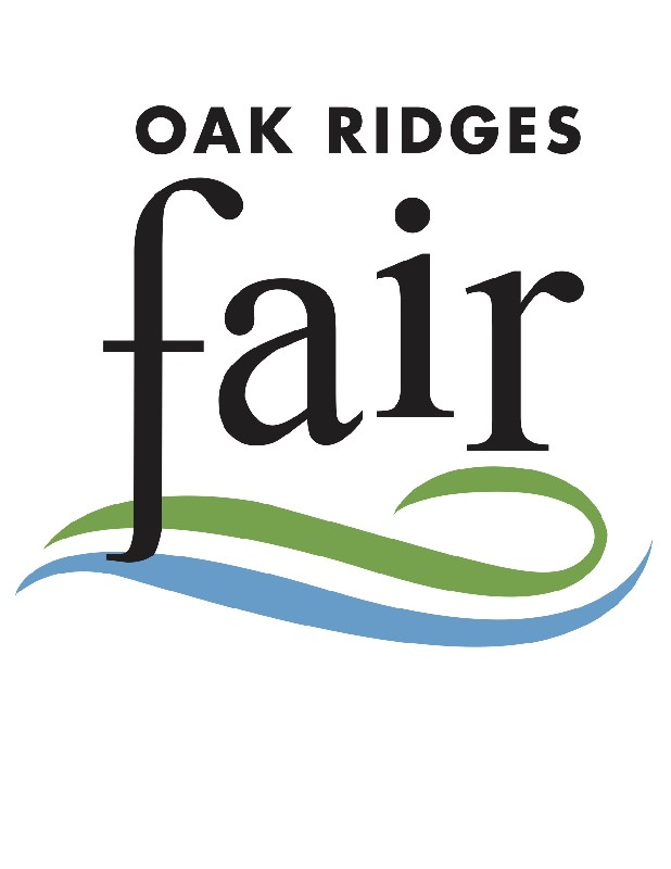 Oak Ridges Fair