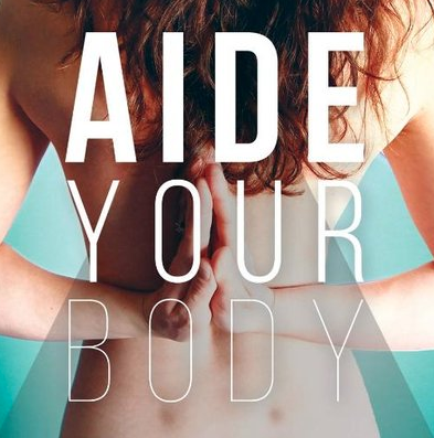 Aide Body Care