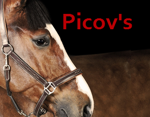 Picov's Tack Shop and Horseman Centre