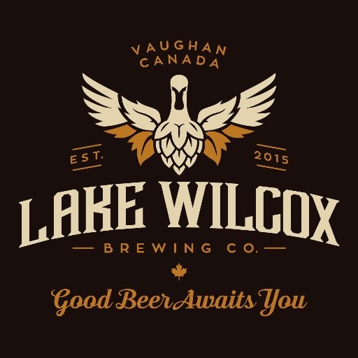 Lake Wilcox Brewing Co.