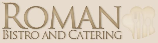 Roman Bistro and Catering