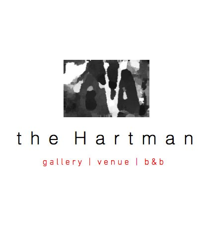The Hartman