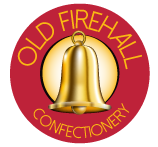 Old Firehall Confectionery - Kleinburg