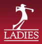 Ladies Golf Club of Toronto Limited